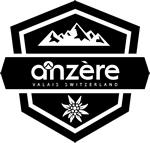 Anzère Logo